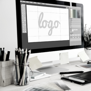 Usługi składu komputerowego, wykonania grafiki i zaprojektowania